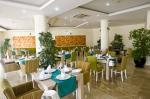 Euphoria Palm Beach Hotel Picture 11