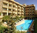 Sun Beach Park Hotel Picture 0