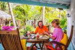 Boardwalk Boutique Hotel Aruba Picture 9