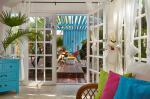 Boardwalk Boutique Hotel Aruba Picture 11