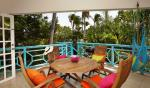 Boardwalk Boutique Hotel Aruba Picture 7