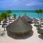 Hyatt Regency Aruba Resort & Casino Hotel Picture 2