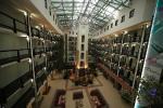 MPM Guinness Hotel Picture 30