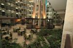 MPM Guinness Hotel Picture 41