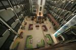 MPM Guinness Hotel Picture 37