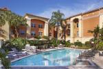Marriott Residence Inn Picture 0