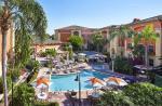 Marriott Residence Inn Picture 2