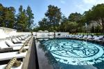 Anantara Vilamoura Algarve Resort (ex Tivoli Victoria) Picture 17