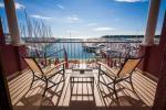 Nautica Hotel Picture 3