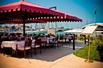 Nautica Hotel Picture 2