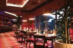 Cornelia Diamond Golf Club Hotel Picture 16