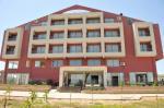 Holidays at Ceres Hotel in Belek, Antalya Region