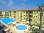 Club Lagonya Garden Hotel Picture 0
