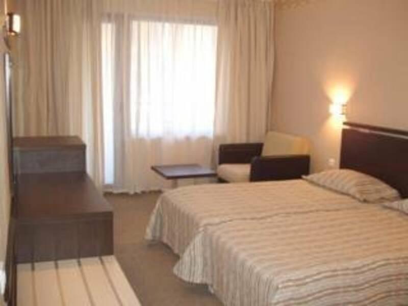 Hotel Kuban Resort