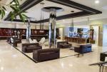 Gran Hotel Sol Y Mar Picture 12