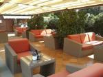 Villa Marisol Hotel Picture 11