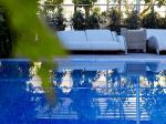 Villa Marisol Hotel Picture 13