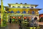Villa Marisol Hotel Picture 2