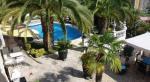 Bonsol Lloret Hotel Picture 6