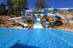 Villa Garbi Hotel Picture 0