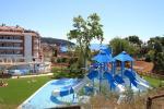 Villa Garbi Hotel Picture 2
