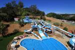 Villa Garbi Hotel Picture 4