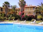 Minoas Hotel Picture 0