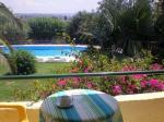 Minoas Hotel Picture 3