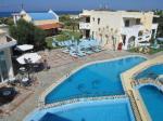 Kastalia Village & Saint Nikolas Hotel Picture 0