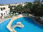 Kastalia Village & Saint Nikolas Hotel Picture 3
