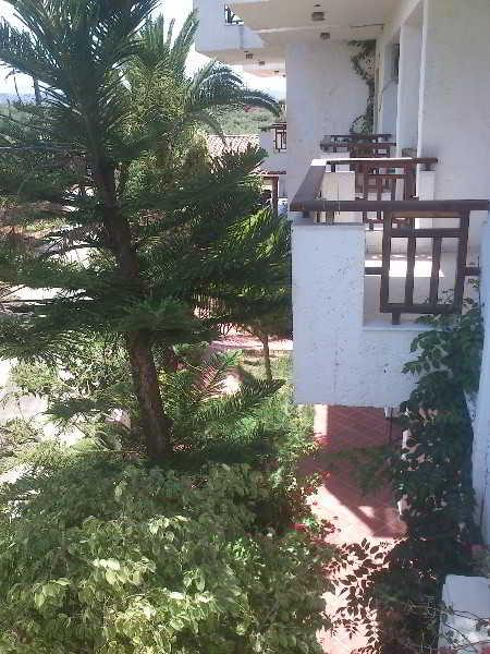 Holidays at Valentina Apartments in Gouves, Crete