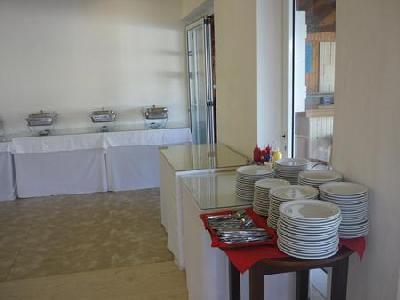Holidays at Simple Hotel Hersonissos Sun in Hersonissos, Crete