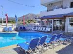 Simple Hotel Hersonissos Sun Picture 3