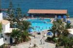 Nana Beach Hotel Picture 4