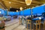 Esperides Resort & Spa Picture 15