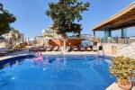 Esperides Resort & Spa Picture 2