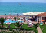 Holidays at Motakis Village Hotel in Platanias Rethymnon, Rethymnon