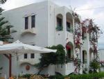 Motakis Village Hotel Picture 0