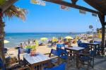 Aeolos Beach Hotel Picture 0