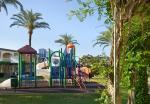 Holidays at Mariners Club Apartments in Alcudia, Majorca