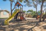 Fitness Facilities of Iberostar Club Cala Barca