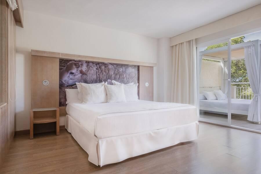Iberostar Hotel Mallorca