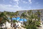 Club B by BH Mallorca - Adults Only Picture 4