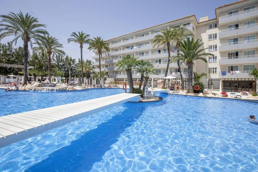 Holidays at Club B by BH Mallorca - Adults Only in Magaluf, Majorca