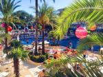 Club B by BH Mallorca - Adults Only Picture 18