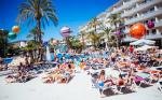 Club B by BH Mallorca - Adults Only Picture 19