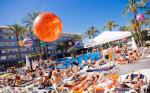 Club B by BH Mallorca - Adults Only Picture 21