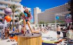 Club B by BH Mallorca - Adults Only Picture 22