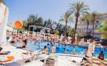 Club B by BH Mallorca - Adults Only Picture 25