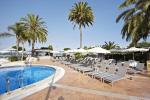Double / Twin Room in Son Matias Beach Hotel